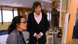 Anneke Boot exposeert in Zeist
