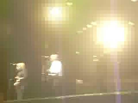 SQ - Rockin' All Over The World (Live: Moon & Stars)