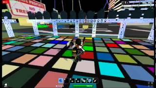 reggie247's ROBLOX video
