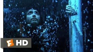 The Perfect Storm (4/5) Movie CLIP - Down with the Ship (2000) HD