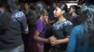 Repeat youtube video Sonora Quetzal  Talaxcoc Joyabaj 2016