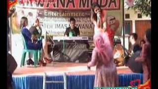 Video PS Mania Purwakarta NIRWANA MUDA DEDE Janda Bodong Sambalado di Ciseureuh 08Jan2017 download MP3, 3GP, MP4, WEBM, AVI, FLV Oktober 2017