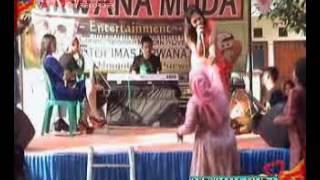 Video PS Mania Purwakarta NIRWANA MUDA DEDE Janda Bodong Sambalado di Ciseureuh 08Jan2017 download MP3, 3GP, MP4, WEBM, AVI, FLV Agustus 2017