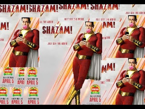 shazam-2019-dual-audio-hindi-480p-hdcam-350mb