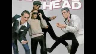Something on my mind - Teenage Head
