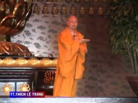 Nghi lễ oai nghi của người tu Phật