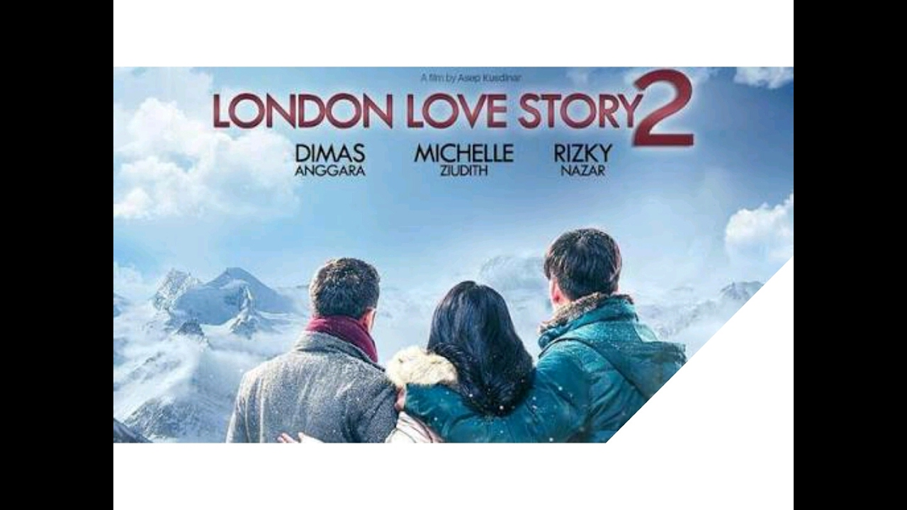 london love story 2 trailer youtube. Black Bedroom Furniture Sets. Home Design Ideas