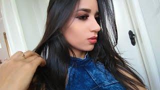 Baixar Make fácil para festa |Aline Santos