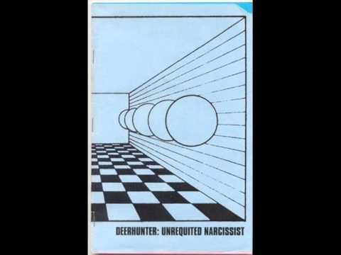 Download Deerhunter - Unrequited Narcissist Full Album Mp4 baru