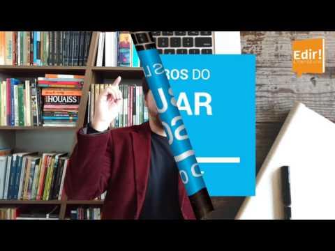 Avaliação da UFSC pelos alunos de graduação de YouTube · Duração:  2 minutos 6 segundos