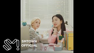 Download GIANT PINK 자이언트핑크 '월요일 보다는 화요일 (Tuesday is better than Monday) (Feat. 예리 of Red Velvet)' MV Mp3 and Videos