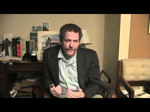 Environments Radical Influence on Cravings - Dr. Jeffery Schwartz