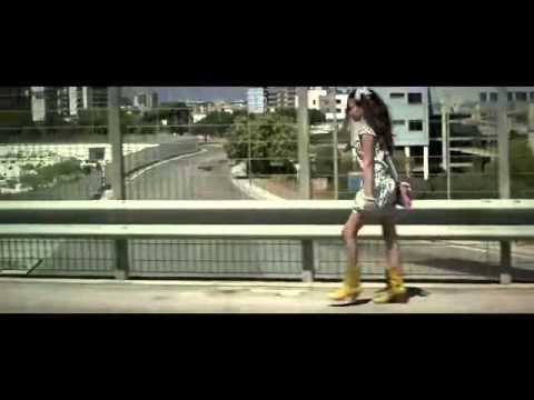 Trailer Ammore Love A Short Film By Paolo Sassanelli 1 Youtube