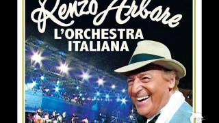 Orchestra Italiana - L
