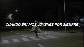 Green Day - Outlaws (subtitulada al español)