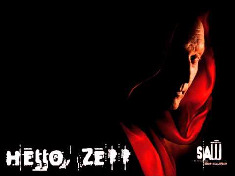 Charlie Clouser - Hello Zepp - Extended Version