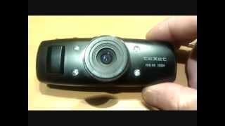 видео Инструкция Видеорегистратор автомобильный Texet DVR-548FHD. Скачать инструкцию в интернет-магазине бытовой техники «Лаукар»