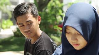 Film Makassar: MEMORI DALAM KOTAK KACA (Memory In A Glass Box)