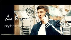 JOEY HEINDLE - DU & ICH (Offizielles Musikvideo)