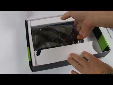 Тест GeForce GT 630. Видеокарта не для игр?