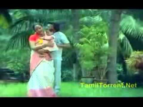 Music Lounge - Tamil Songs Lyrics