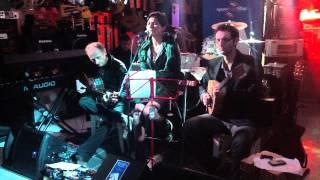 Floriana Cangiano Live @  Acustica On Line Agnano (3.51)