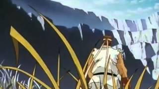 Street Fighter alpha [audio latino] completa