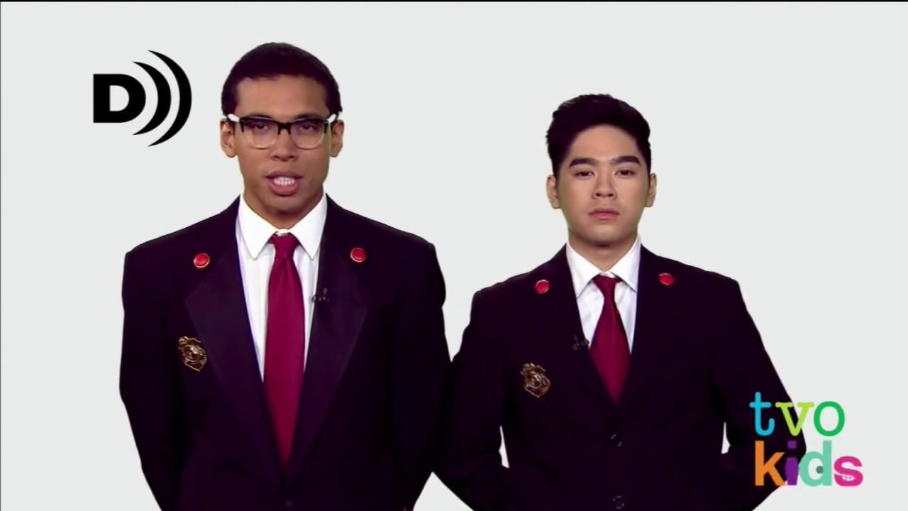 Tvo Kids Described Disclaimer Odd Squad Themed 1