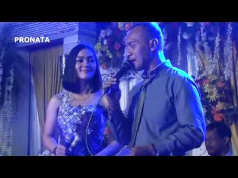 Luka Lama (Official Video Pronata Music ) Voc: Amanda Feat Arlan Kombor