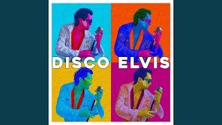 Play Disco Elvis
