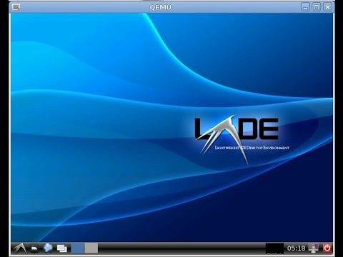 Installing Raspberry Pi Emulator on VirtualBox