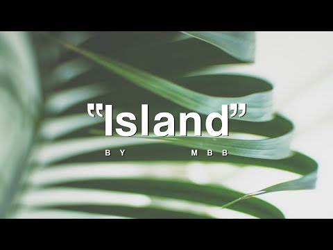MBB - Island