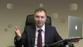 Организация персонала Корпоративный тренинг Александр Байдюшев