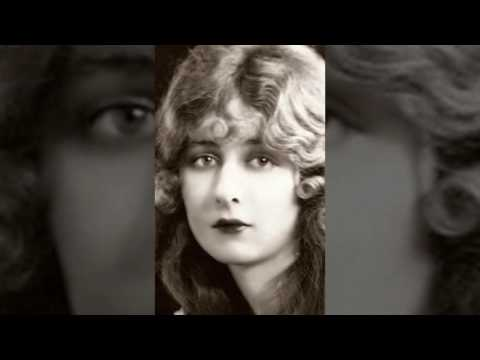 MILDRED HARRIS TRIBUTE