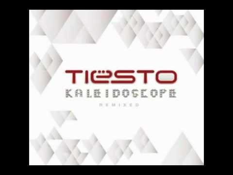 Tiesto   I Will Be Here Wolfgang Gartner Remix
