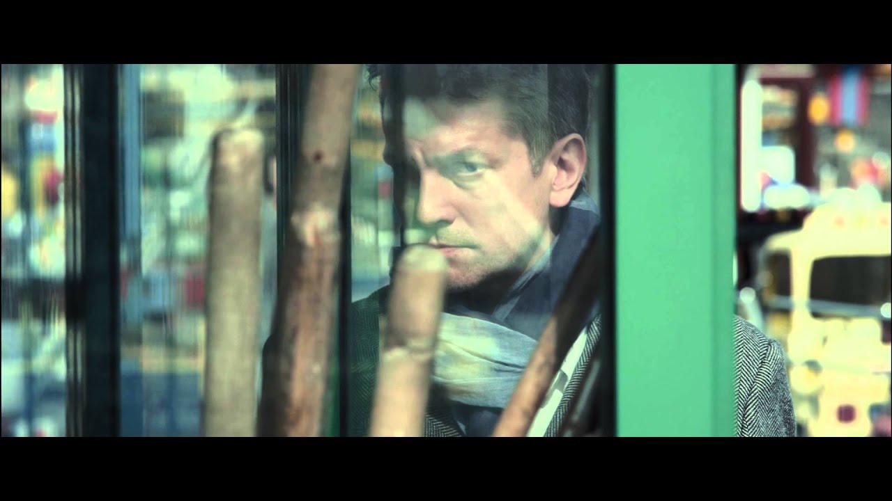 intimnie-mesta-film