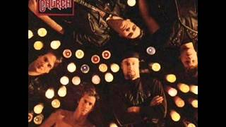 Metal Church - The Human Factor (FULL ALBUM)