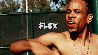 "Rj ""Flex"" (Official Music Video)"