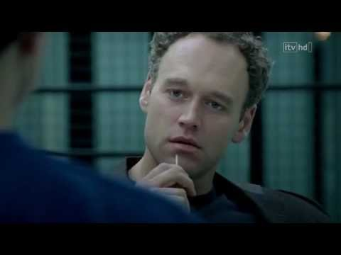 Elliot Cowan - The Fixer - Season two - Episode two - Part 1