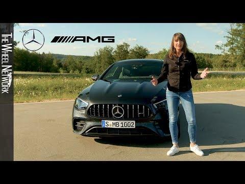 2021-mercedes-amg-e53-coupe-walkaround
