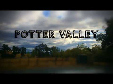 Potter Valley