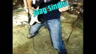Lada Ladi Eendi Ghar-Bhagwanti Nawani-Sindhi Lado.flv