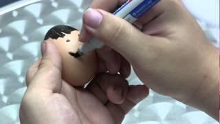 髮再生-S179 香港道教聯合會圓玄學院第一中學