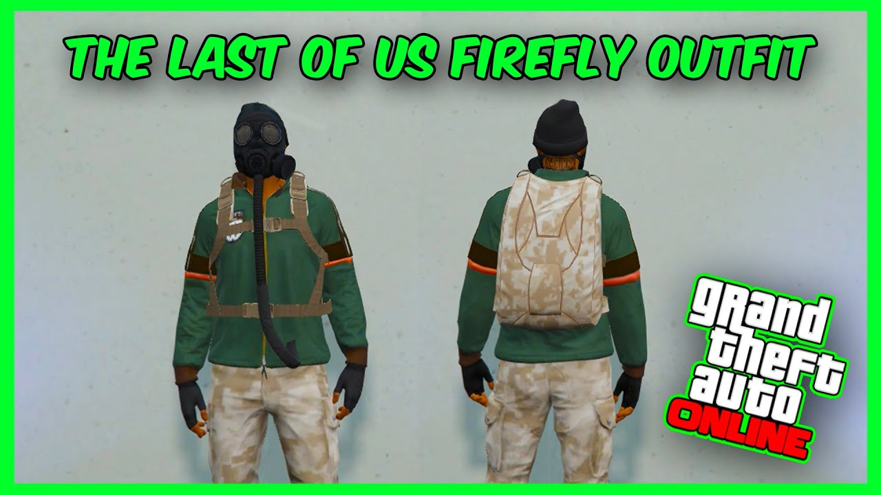 """Firefly logo ( the last of us )"""" ipad cases & skins by."""