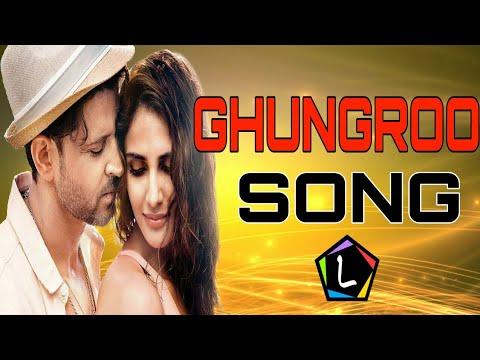 ghungroo-|-arijit-singh,-shilpa-rao-|-war-|-hrithik-roshan,-tiger-shroff,-vaani-kapoor