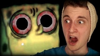 LBP2 - The Spongebob Bootleg [English] [Facecam] [Full-HD]