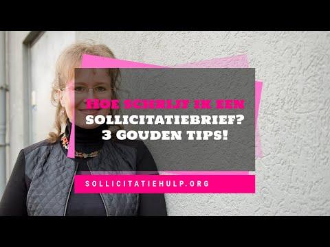 hoe-schrijf-ik-een-sollicitatiebrief?-#sollicitatiebrief-schrijven-nederlands-#sollicitatiebrief