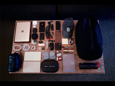 what's-in-my-tech-bag---2015-edc