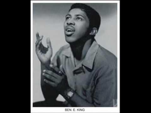 Ben E. King - Goodnight My Love