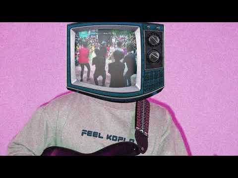 Boy Pablo - Everytime ( Feel Koplo Version ) Awas Dangdut